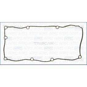 Zylinderkopfhaubendichtung 515-6059 TRISCAN