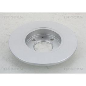 TRISCAN 8120 10137C bestellen