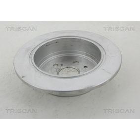 TRISCAN 8120 13126C acheter