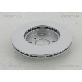 TRISCAN 8120 13148C acheter