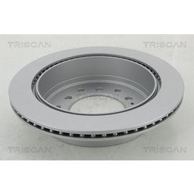 TRISCAN 8120 13198C acheter
