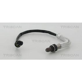 11787548961 für BMW, MINI, Lambdasonde TRISCAN (8845 11501) Online-Shop