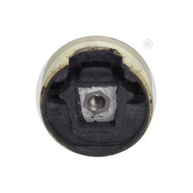 OPTIMAL F8-7982 ieftin