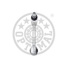 OPTIMAL G5-919 Online-Shop