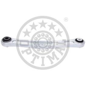 OPTIMAL Lenker, Radaufhängung 7L0505397 für VW, AUDI, SKODA, SEAT, PORSCHE bestellen