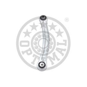 7L0505397 für VW, AUDI, SKODA, SEAT, PORSCHE, Lenker, Radaufhängung OPTIMAL (G5-921) Online-Shop