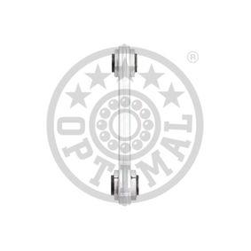 OPTIMAL G7-1491 Online-Shop