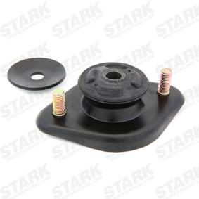 STARK Federbeinstützlager 33521128819 für BMW, RENAULT, MINI bestellen