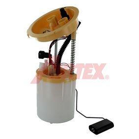 AIRTEX Benzinpumpe E10803M