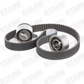 STARK SKTBK-0760048 günstig