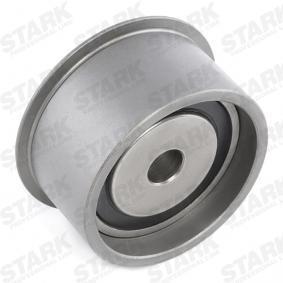 STARK SKTBK-0760048