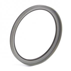 METZGER Сензорен пръстен, abs 0900179