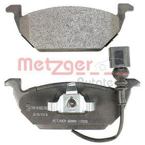 METZGER 1170002 Tienda online