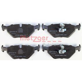 METZGER 1170014 bestellen