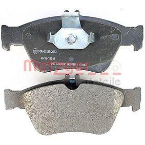 METZGER 1170065 Online-Shop