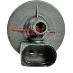 AUDI A4 3.0 quattro 220 PS ab Baujahr 09.2001 - Ventile (2250152) METZGER Shop