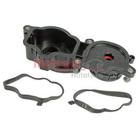 METZGER Valvola, Ventilazione carter 11127794597 per BMW, MINI acquisire