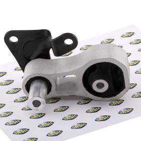 1513114 für FORD, Halter, Motoraufhängung SASIC (2706029) Online-Shop