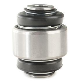 SASIC Spurlenker (2256059)