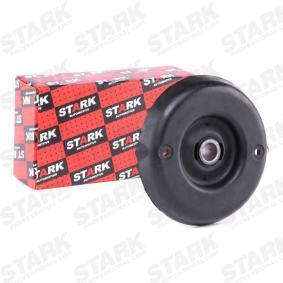 STARK SKSS-0670090 Online-Shop