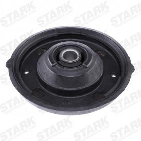 STARK SKSS-0670090 Federbeinstützlager OEM - 5030A2 PEUGEOT günstig