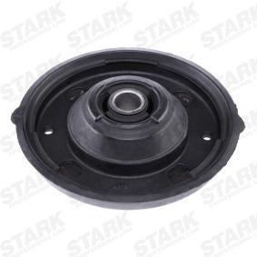 STARK SKSS-0670090 günstig