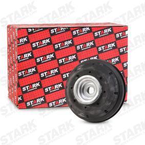 STARK SKSS-0670093 günstig