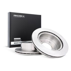 RIDEX 82B0357 Online-Shop