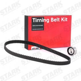 7701469833 für RENAULT, RENAULT TRUCKS, Zahnriemensatz STARK (SKTBK-0760067) Online-Shop
