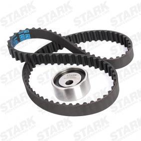 STARK SKTBK-0760067 Zahnriemensatz OEM - 7701469833 RENAULT, RENAULT TRUCKS günstig