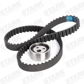 STARK Zahnriemensatz (SKTBK-0760067) niedriger Preis