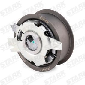 STARK Napínací kladka, ozubený řemen SKTPT-0650075