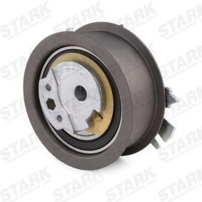 STARK Napínací kladka, ozubený řemen (SKTPT-0650075)