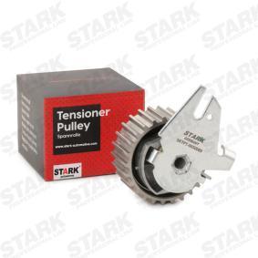 STARK SKTPT-0650089 Online-Shop