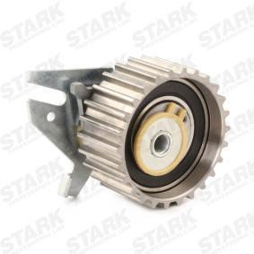 STARK SKTPT-0650089 günstig