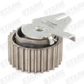 STARK Spannrolle, Zahnriemen (SKTPT-0650089) niedriger Preis