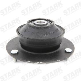 STARK SKSS-0670110 bestellen