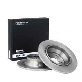 RIDEX 82B0886 Online-Shop