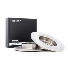 RIDEX 82B0566 Online-Shop