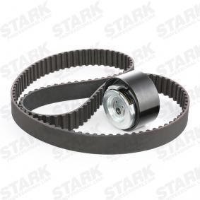 MUSA (350) STARK Kit cinta distribuzione SKTBK-0760097