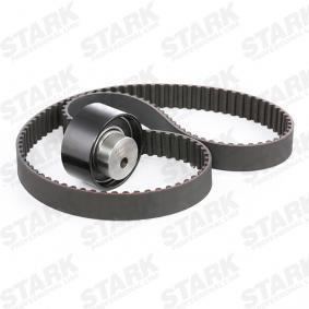 STARK Kit cinghia distribuzione SKTBK-0760097