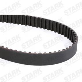 STARK LANCIA MUSA Kit cinghia distribuzione (SKTBK-0760097)