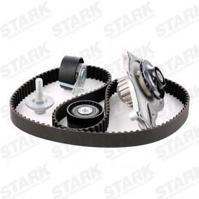 STARK SKWPT-0750008 Online-Shop