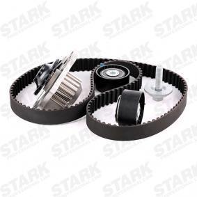 STARK SKWPT-0750008 günstig