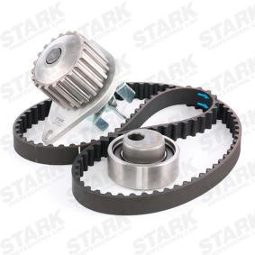 STARK SKWPT-0750018 Online-Shop