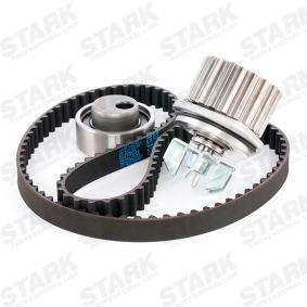 STARK SKWPT-0750018 günstig