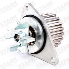 STARK SKWPT-0750018