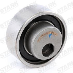 STARK Wasserpumpe + Zahnriemensatz SKWPT-0750018