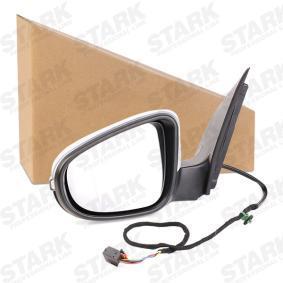 STARK SKOM-1040048 Online-Shop