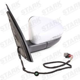 STARK Außenspiegel (SKOM-1040048) niedriger Preis